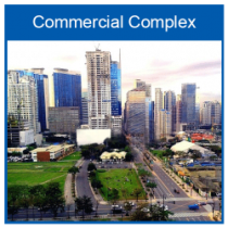 commercial-complex