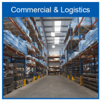 commercial-logistics