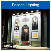 facade-lighting